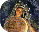 Astrology Course (English)